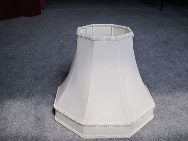 Hexagon Lamp Shades Hexagon Lampshades Manufacturer
