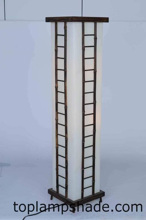 Floor Lamp Shade FS37007 ...