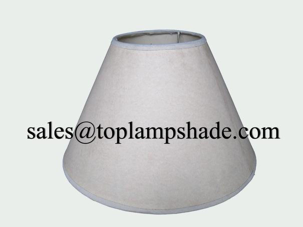 Empire Paper Hardback Table Lampshade-LS17002