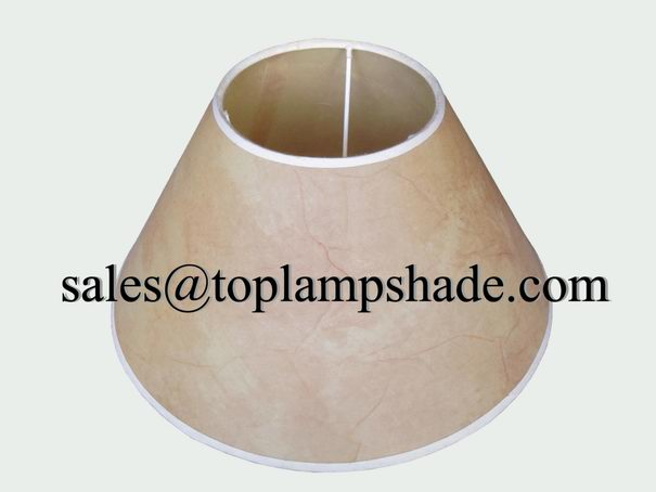 Paper lampshade paper lampshade manufacturer paper lampshade aloadofball Gallery