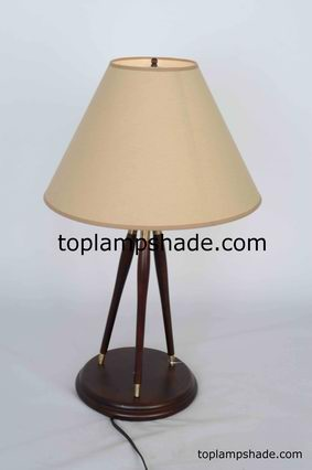 Empire Hardback Table Lampshade-LS1829