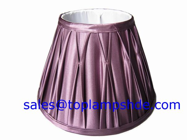 Purple Chandelier Lamp Shades Chandeliers Design – Purple Chandelier Lighting
