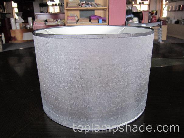 Shallow drum sloane hardback lamp shade ls7003 manufacturer shallow drum sloane hardback lamp shade ls7003 aloadofball Choice Image