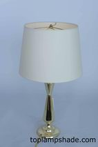 Drum Hardback Table Lampshade-LS1690