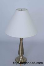 Empire Hardback Table Lampshade-LS1753